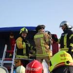 Weber_Rescue_Days_2014 (65)